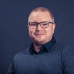 Markus Hälinen